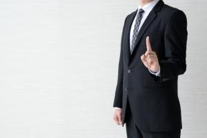 広島の転職に強いおすすめの転職エージェント