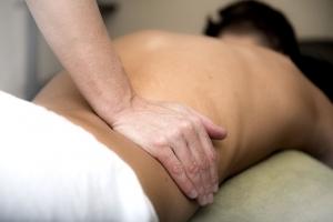 前立腺がんが転移しやすい場所と効果的な転移対策