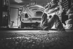 車検が安いと評判のおすすめ車検業者