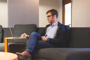 30代で転職をする理由やアドバイス