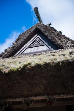屋根修理を荒川区で修理したい方にチェックしてもらいたいこと