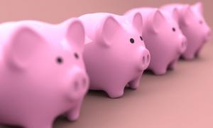 高配当株で定期収入をつくるための方法と銘柄の選び方まとめ