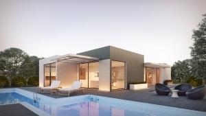 オシャレなデザインの家はどんなメリット・デメリットがある?