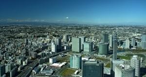 賃貸管理業務内容や横浜でおすすめの会社について