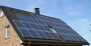 長崎で太陽光発電を取り入れるならどこに相談するべき?