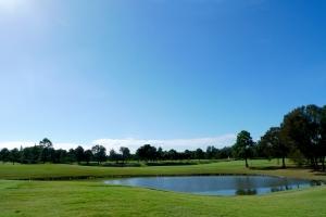 ゴルフ保険のメリットやおすすめ商品について