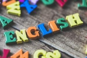 東京でおすすめの子供英会話教室とは?