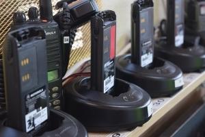 無線機レンタルのメリットとおすすめのレンタル会社