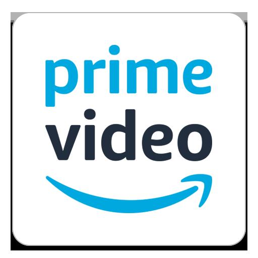 Amazonプライムで見れるエッチな映画|邦画