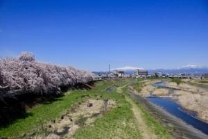 山形県内で安心してお任せできる注文住宅