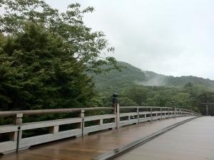 三重県内でおすすめの注文住宅はココ!