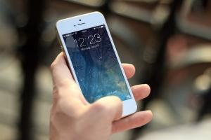 iphoneの修理を安心してお任せできる大阪の修理業者