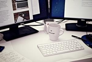 e-govの使いにくさと連携可能な労務管理システム