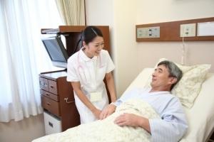 看護師を辞めたい理由とおすすめの転職先