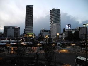 岐阜県でおすすめされているグランハウスの口コミ評価は?