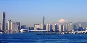 横浜で分譲住宅に強い不動産会社と注意点について