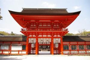 京都でマンション売却におすすめしたい会社とは?