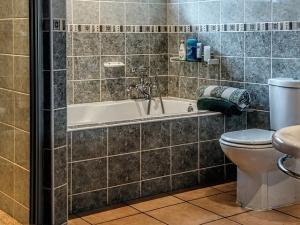 トイレのつまり修理で評判が良い水道業者は?