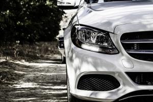 車検切れのリスクと対応方法