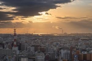 神戸でおしゃれなデザイン住宅を建ててくれる会社について