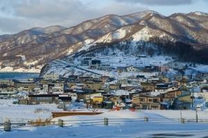 札幌で注文住宅を建てる際の注意点とは?