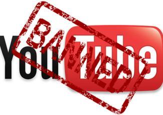 【YouTube】ネトウヨBAN祭り【言論弾圧】