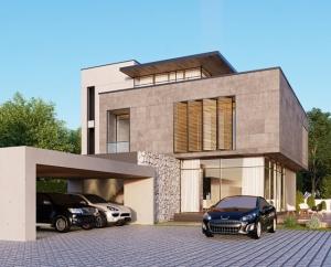 神戸で注文住宅を建てる際の注意点は?おすすめの住宅会社について