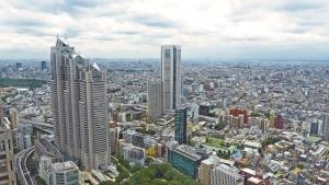 狭小住宅のメリットデメリットと、東京で狭小住宅を得意とする住宅会社