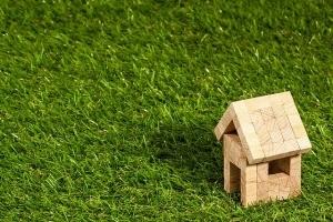 屋根修理が必要な理由とは?荒川区でおすすめの業者