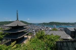 三重県の暮らしやすさやおすすめエリアは?人気の注文住宅会社について