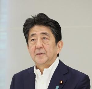 九州豪雨にいち早く不眠不休で対応した安倍総理!それに比べて野党リーダーのお粗末さときたら…