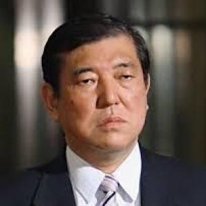 【外交音痴】石破茂氏、10年前にアメリカで大恥をかいていた…!