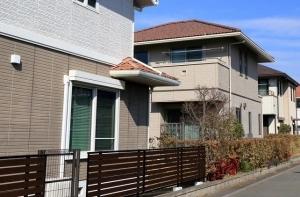 大阪でおすすめの不動産売却会社や売れにくい物件の特徴