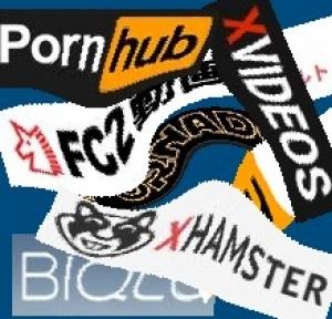【Pornhub】フリーのダウンローダー【Xvideos】