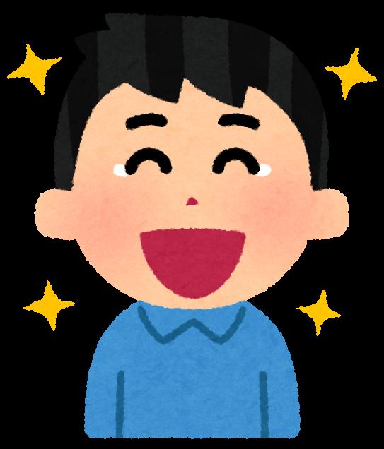 ツイッターで見つけた オモシロ画像と注目ツイート 2020年11月号