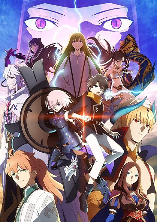 『Fate/Grand Order』 オモシロ画像と注目ツイート 2020年12月号