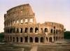 【世界の首都】イタリア 首都ローマの風景【画像】