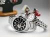 カップルがペアで使える人気ブランド時計