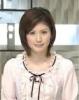 【女子アナ】鈴江奈々(すずえ なな)【画像コレクション】 Suzue Nana