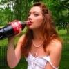 【厳選】 ベラルーシ美女画像