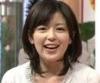 【女子アナ】中野美奈子(なかの みなこ)【画像コレクション】 Nakano Minako