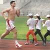 【ランキング】中国の省別平均身長まとめ
