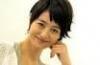【女子アナ】夏目三久(なつめ みく)【画像コレクション】 Natsume Miku