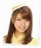 【見るだけで癒される】三田友梨佳アナの可愛すぎる画像