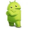 Androidスマートフォン・タブレットを脅威から身を守るセキュリティ
