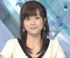 【女子アナ】本田朋子(ほんだ ともこ)【画像コレクション】Honda Tomoko