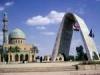 【世界の首都】イラク 首都バグダッドの風景【画像】