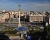 【世界の首都】ウクライナ 首都キエフの風景【画像】