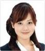 【女子アナ】水卜麻美(みうら あさみ)【画像コレクション】Miura Asami