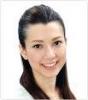 【女子アナ】石田エレーヌ(いしだ えれーぬ)【画像コレクション】 Hélène Ishida